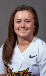 Newcomer Spotlight: Shelby Johnson - East Carolina University ...