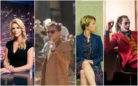 Oscar 2020, tutte le nomination come miglior attore e attrice. FOTO