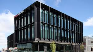 MediaWorks confirms sale of TV operations to Discovery Inc | Otago Daily  Times Online News