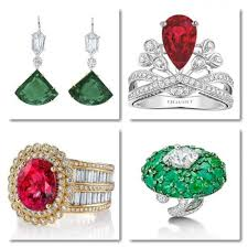 how to sell designer jewelry diamond