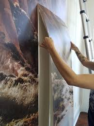 21 Tips To Help You Choose A Wall Mural For Your Home Eazywallz