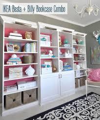 ikea wall unit home design ideas