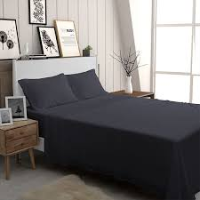 tencel touch sheet sets eco friendly