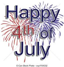 July 4th Free Clip Art & Look At Clip Art Images - ClipartLook