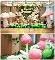 fairy erfly kara s party ideas
