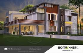 indian home design house plans