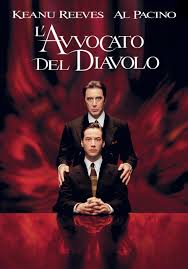 L'Avvocato del Diavolo (1997)   CB01   FILM STREAMING ITA GRATIS ...