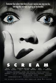 Scream (1996) - IMDb