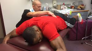 dwight howard road to recovery bryan