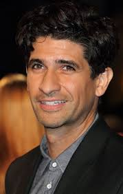 Raza Jaffrey - Ethnicity of Celebs | What Nationality Ancestry Race