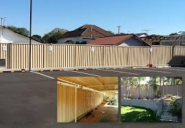 Fence Height Extension Fencingsydney