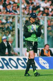 Inter Hall of Fame: 5 cose che (forse) non sai su Walter Zenga