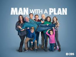 Man with a Plan season 4: release date ...