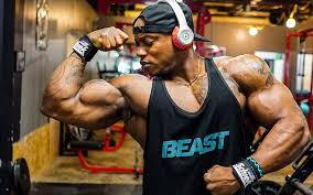 workout videos bodybuilding fitness