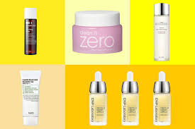 the 15 best k beauty skin care s