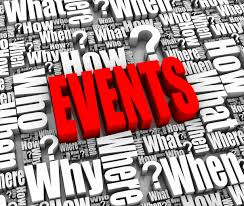 Monthly Events in Downtown Mesa - Downtown Mesa