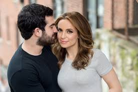 The View's Jedediah Bila Shares Engagement Story: Exclusive
