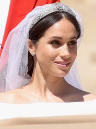 the secret to meghan markle s makeup