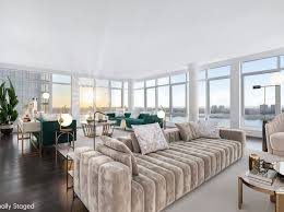 Upper West Side New York Luxury Apartments For Rent 1 495 Rentals Zillow