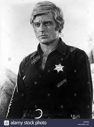 Robert Redford / Tell Them Willie Boy Is Here / 1969 directed by ...