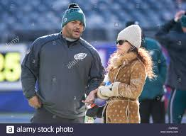 Duce Staley Jpg High Resolution Stock Photography and Images - Alamy