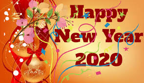 happy new year quotes and messages whatsapp on we heart it