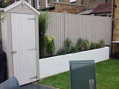 Gallery Garden Fence Paint Small Backyard Gardens Fence Paint Colours