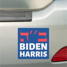 Jewish Bumper Stickers Decals Car Magnets Zazzle