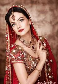 Who is Aamina Sheikh dating? Aamina Sheikh boyfriend, husband