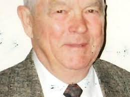 Murray F. Patterson | Local Obituaries | tulsaworld.com