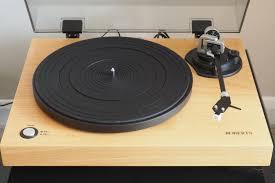 ROBERTS RT100 - Audiophile