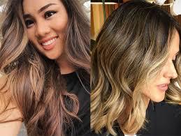 tendencia cabello 2017 color covid