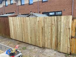 Arnott Bryce Fencing Ltd Posts Facebook