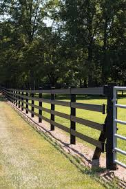 Flex Fence The Value You Want The Safety Your Animals Need In 2020 Horse Fencing Horse Farm Ideas Pasture Fencing