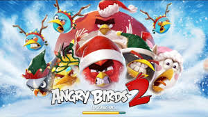 Angry birds 2 Mod Apk+Data Download - YouTube