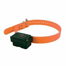 Petsafe Petsafe Sdf R Receiver Dog Collar For In Ground Underground Sdf 100 Fence