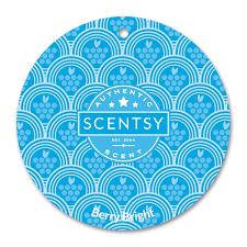 Best Fragrance And Scents For Kids Scentsy Kids Fragrances