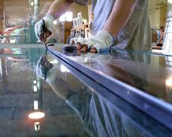 glass cutting toronto custom glass