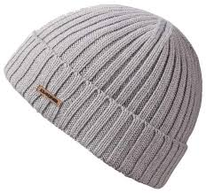 dakine clay hats grey men s clothing
