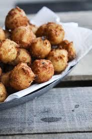 cheesy jalapeno potato poppers