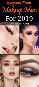 47 gorgeous prom makeup ideas for 2020