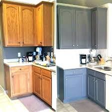 glamorous glass kitchen cabinet doors