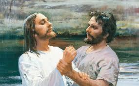 Jésus-Christ, Fils de Dieu | VenezauChrist.org
