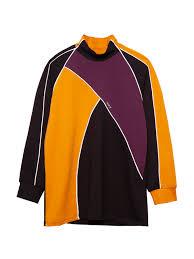 hemae shirt bop front shoop clothing