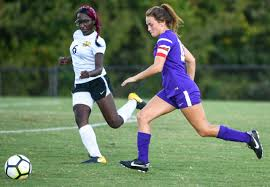 TCA advances to finals in girls soccer