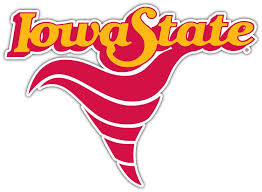2 Iowa State Cyclones5 Ncaa Logo Wall Window Car Bumper Vinyl Sticker Decal Ebay Home Garden Logo Wall Car Bumper Window Stickers