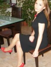 independent Oxford escort, a KT5n