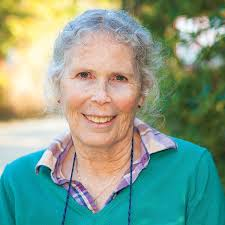 Prudence Farrow Bruns was the Inspiration for The Beatles - Emerald Coast  Magazine