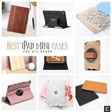 the best ipad mini case covers for