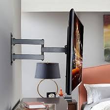 wall mounted led tv Đèn